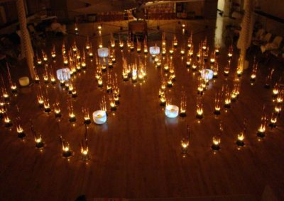 LIGHTonLIGHT Labyrinth of LIGHT